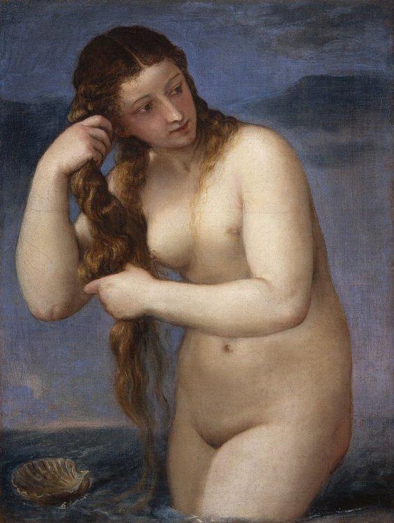 1758948676_800px-TITIAN_-_Venus_Anadyomene_(National_Galleries_of_Scotland_c._1520._Oil_on_canvas_75.8_x_57.6_cm).thumb.jpg.7363f38e42d6024047139facf18f2f55.jpg