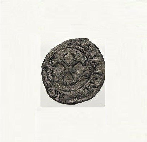 medieval coins n4 D=15-16mm P=0,9gr.jpg