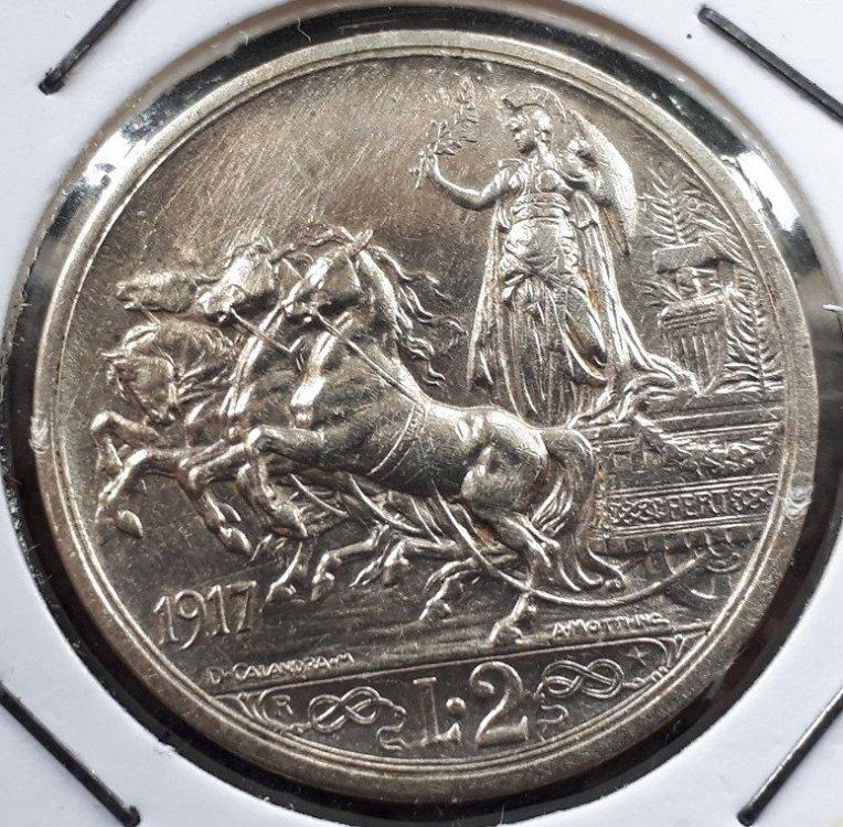 20200603 2L 1917 R.jpg