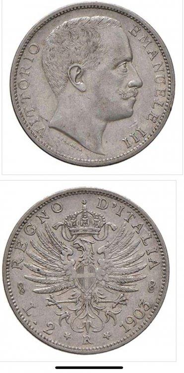 2-lire-1903.jpg