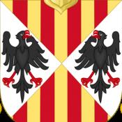 Rex Sicilia