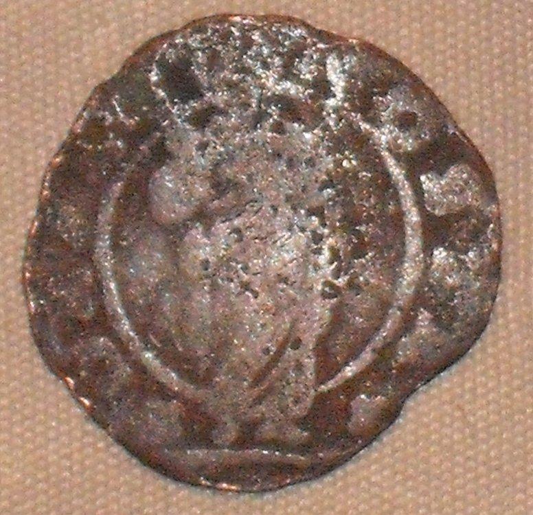 moneta 2.JPG