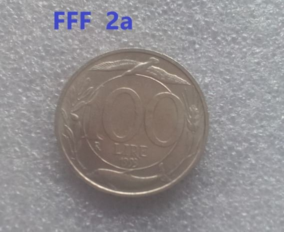 FFF 2a.JPG
