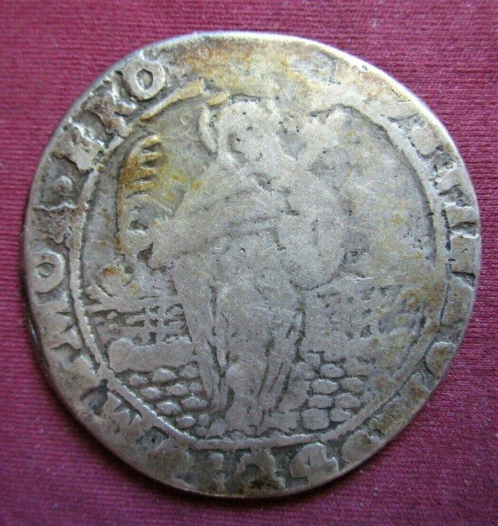 Santa Giustina Ducato da 124 soldi (1).jpg