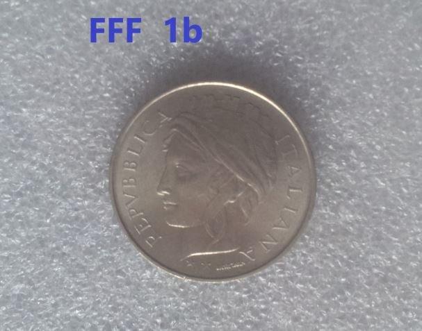 FFF 1b.JPG