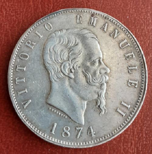 5LIRE1874.PNG