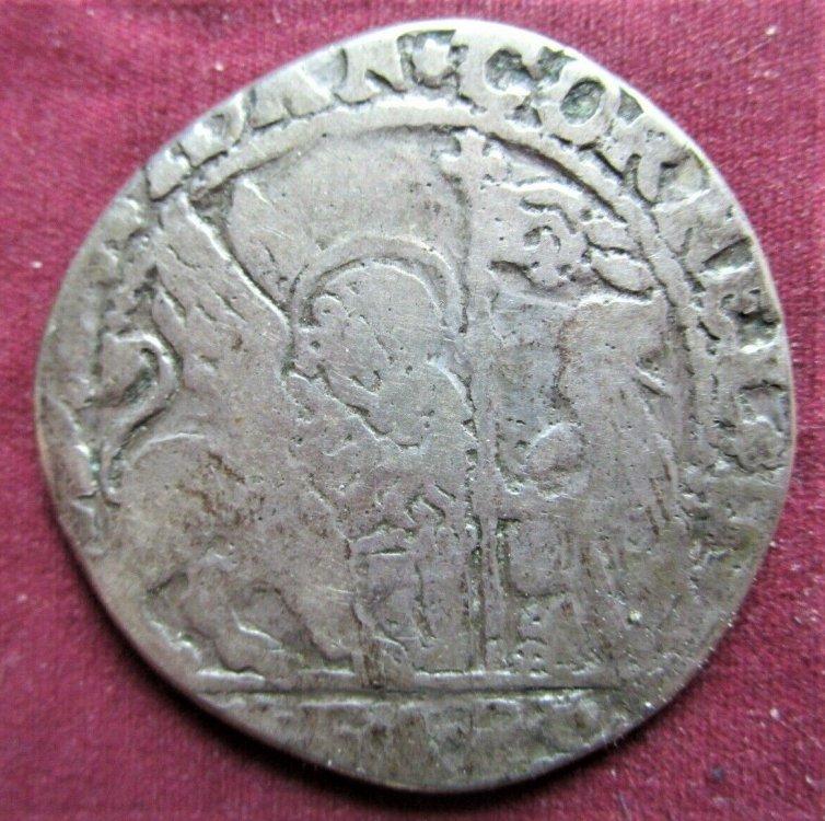 Santa Giustina Ducato da 124 soldi (2).jpg