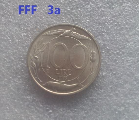 FFF 3a.JPG