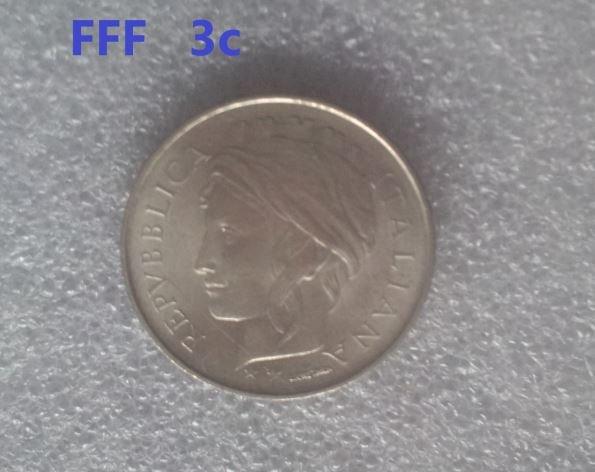 FFF 3b.JPG