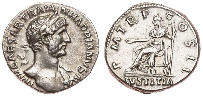 adriano-denario-117-138-d-c-roma-1266435-XL.jpg.64df22b40da90ad6f80554e6b50cbd11.jpg