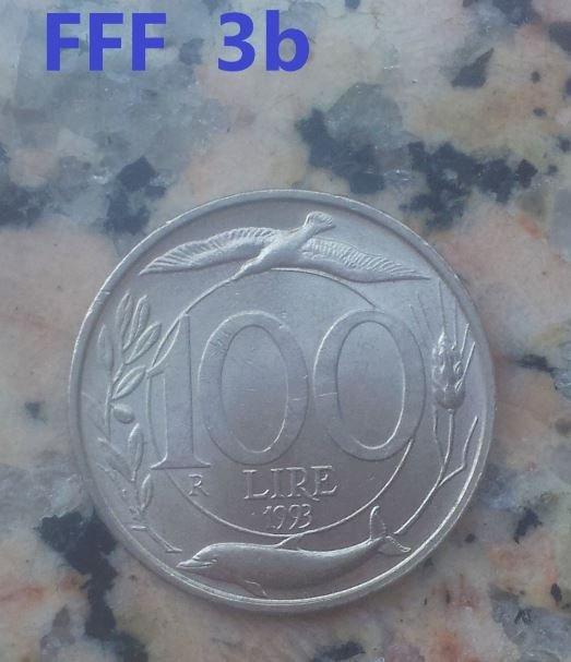 fff3b.JPG