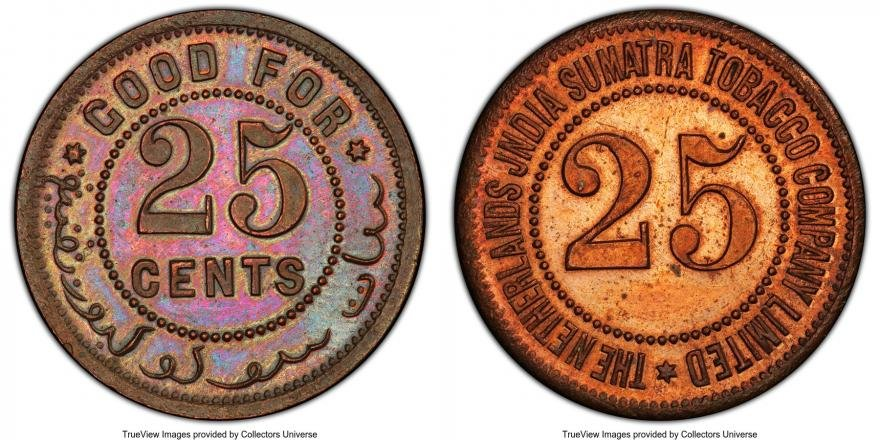sumatra-tobacco-co-copper-proof-6155739-XL.jpg.06509c268e17ea84fa5e41f480ccbe35.jpg