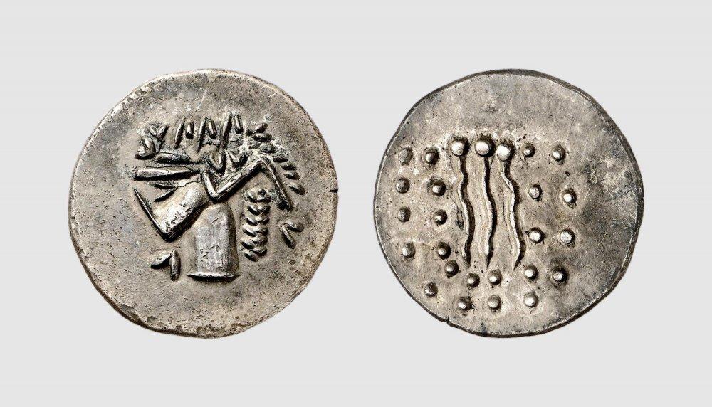 thrace-thasos-celtic-imitation-1st-6138957-O.jpg
