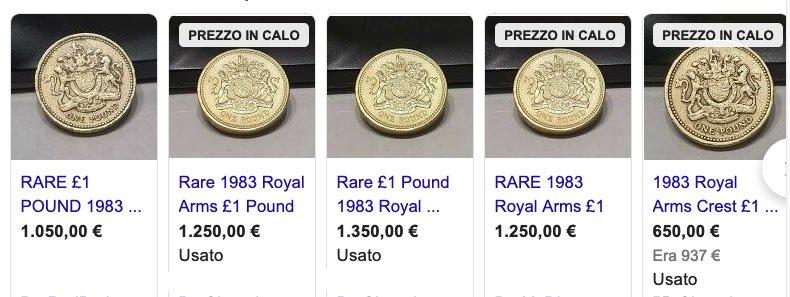 1 pound.jpg