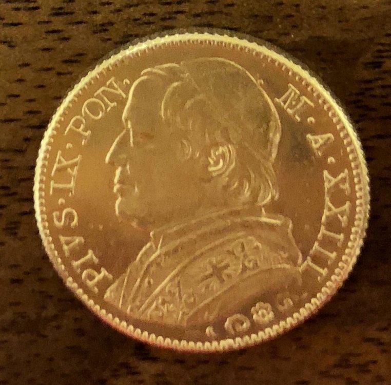 20 lire 3.JPG