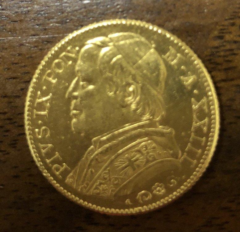20 lire 2.JPG