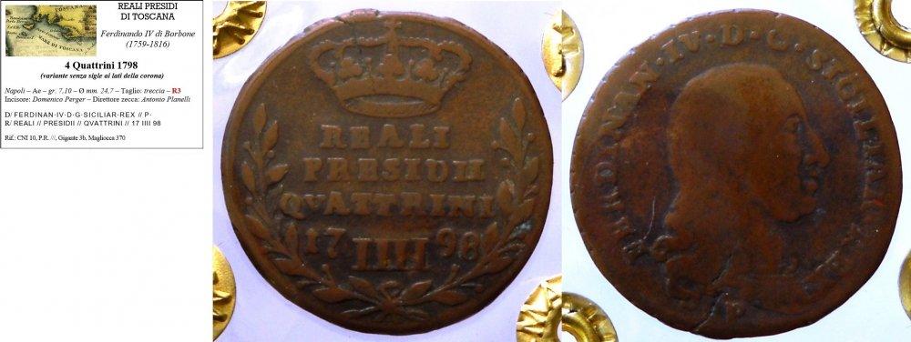 _4 quattrini 1798 ss.jpg