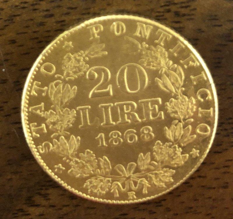 20 lire 1.JPG