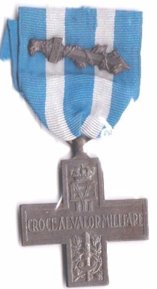 Croce al Valore Militare - Copia.jpg