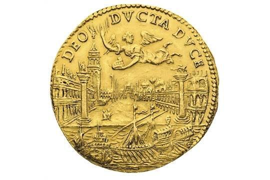 Osella Marcantonio Giustinian 1684 R oro.jpeg
