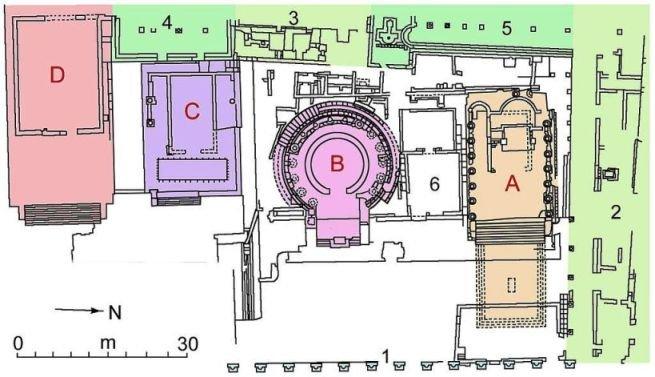 501 Roma largo di Torre Argentina.jpg