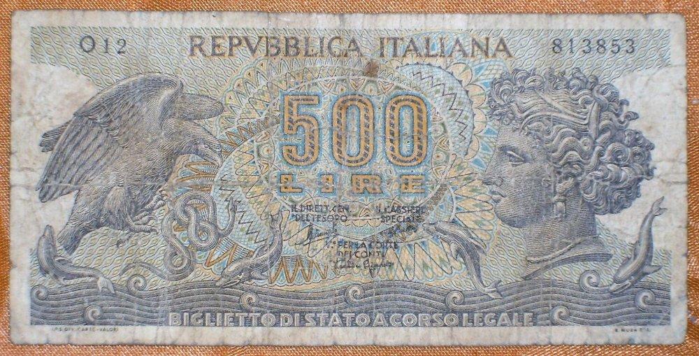 Italia 500 lire d1.jpg