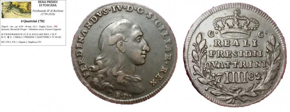 _4 quattrini 1782.jpg