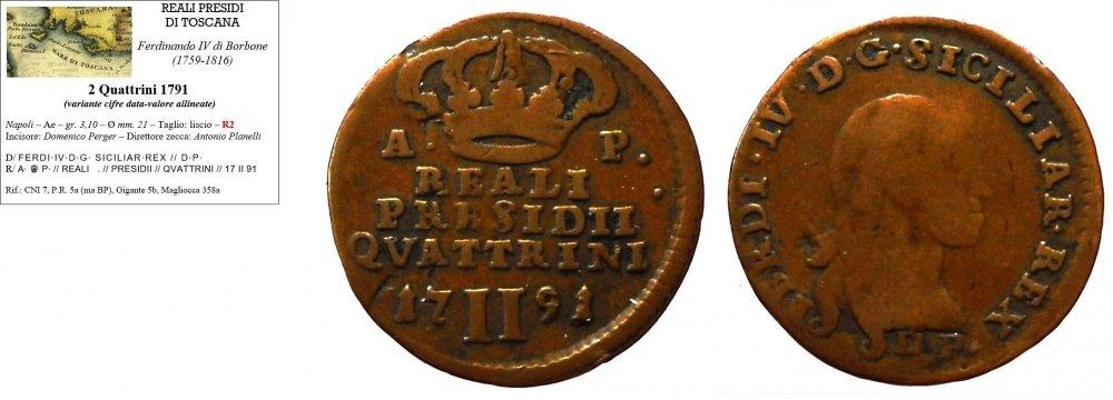 _2 quattrini 1791=.jpg