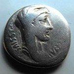 templomos-romai-ezust-koztarsasagi-denar-93ea_1_300~2.jpg