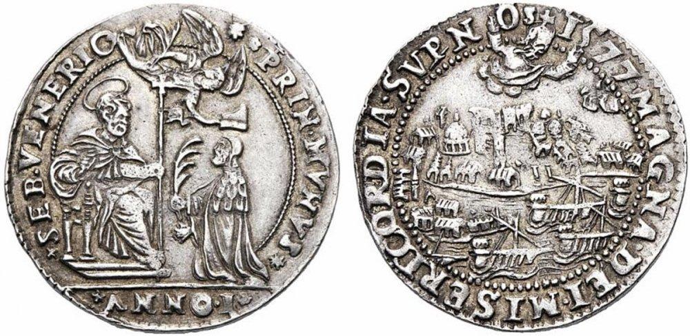 Osella Sebastiano Venier 1577.jpeg