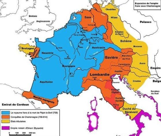 301 Impero carolingio.jpg