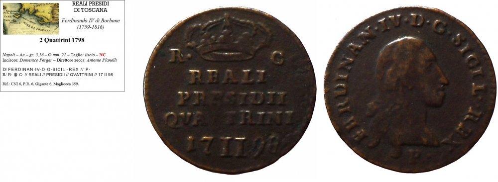 _2 quattrini 1798.jpg