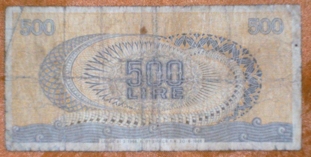 Italia 500 lire r1.jpg