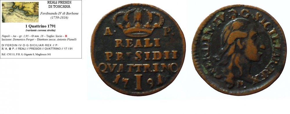 _1 quattrino 1791.jpg