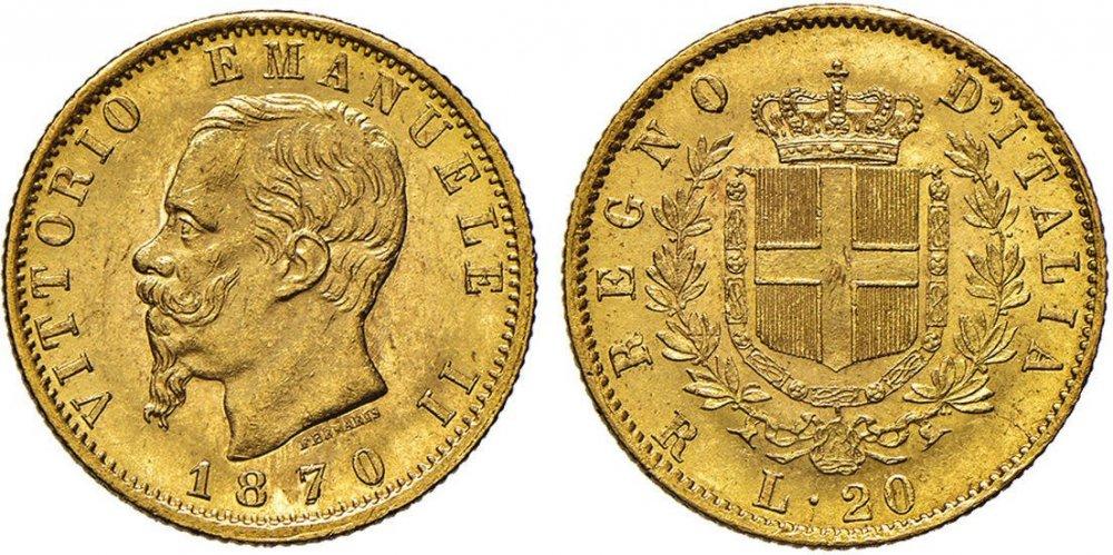 Augustus,260,3000€- Spl.jpg