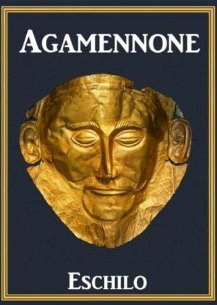 408 Agamennone.jpg