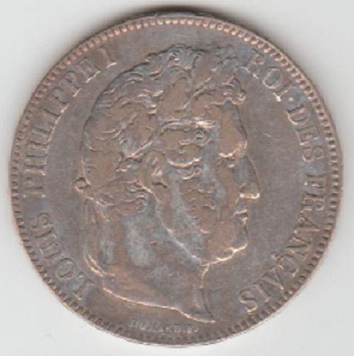 99)5franchi1843-.PNG
