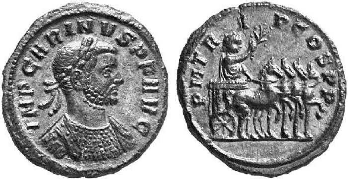 RIC_226E_denarius.jpg