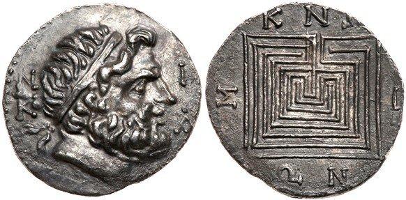 b-crete-knossos-silver-tetradrachm-40-15-39-2727783-XL.jpg.0be67624a0f870aab6ece0e2b23206cc.jpg
