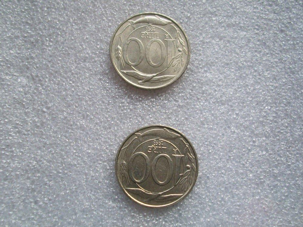DSCI0057 (2).JPG