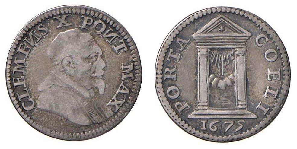 _1675 Grosso Giubileo Clemente X.jpg