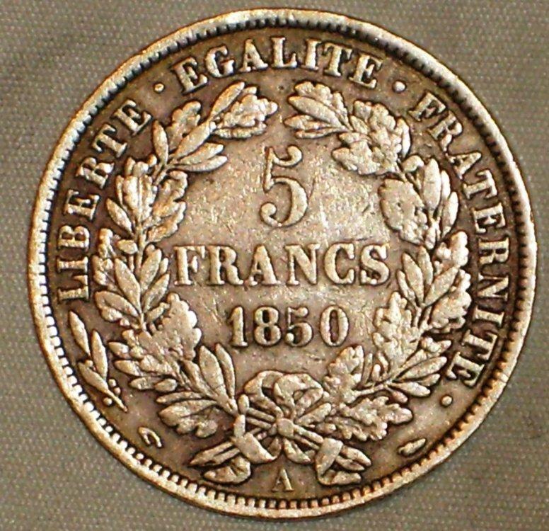 5 francs 1850_r.JPG