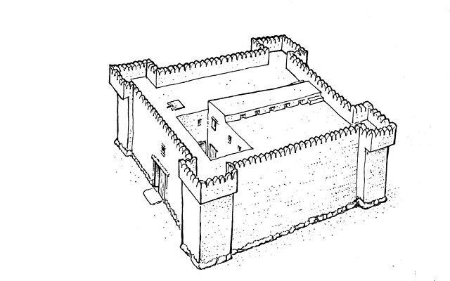 תרשיםהמצודה-בגלאון.-צייר-איתמר-וייסביין-2-640x400.jpg