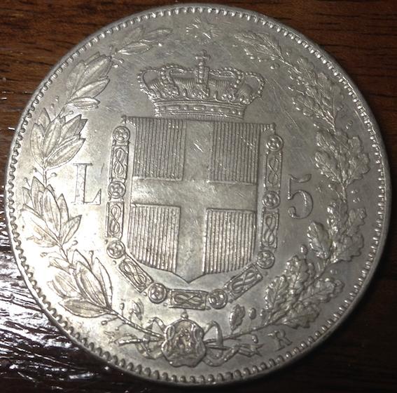 5 lire 1879 2.png