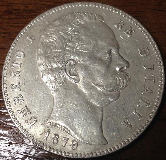 5 lire 1879 1.png