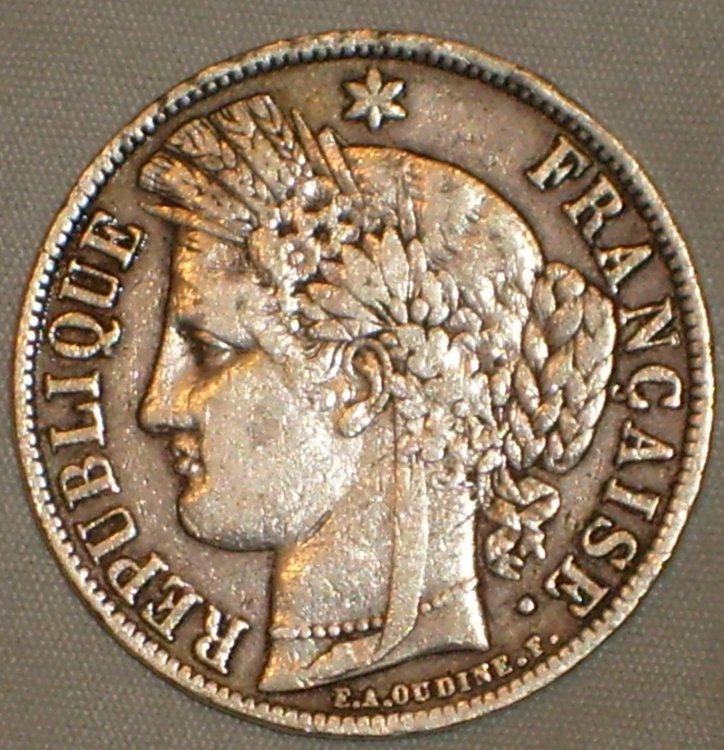 5 francs 1850_d.JPG