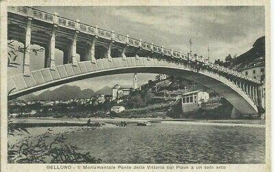 Cartolina-Belluno-Il-Monumento-Ponte-Della-Vittoria-Sul.jpg