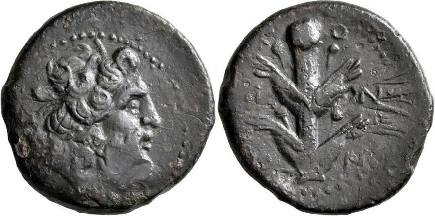 a-rare-bronze-issue-from-6041808-XL.jpg.0f418f92e7c88dbcc72c6e85f3b82ff7.jpg