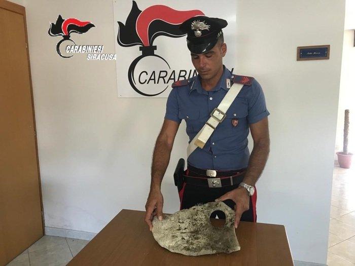 carabinieri-reperto.jpg