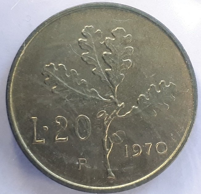 20L 1970 P.jpg